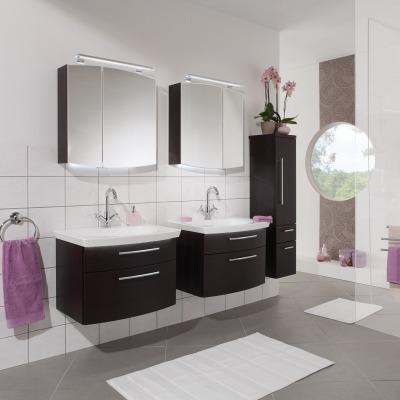 badezimmer-edelmann