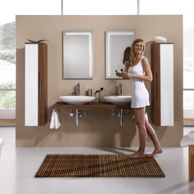 badezimmer-edelmann12