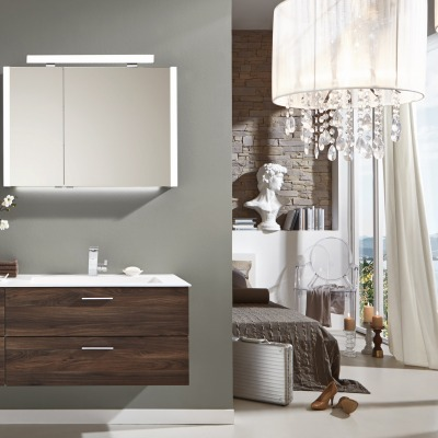 badezimmer-edelmann2