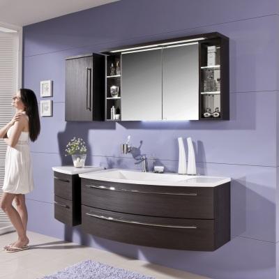 badezimmer-edelmann3