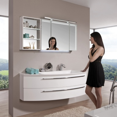 badezimmer-edelmann4