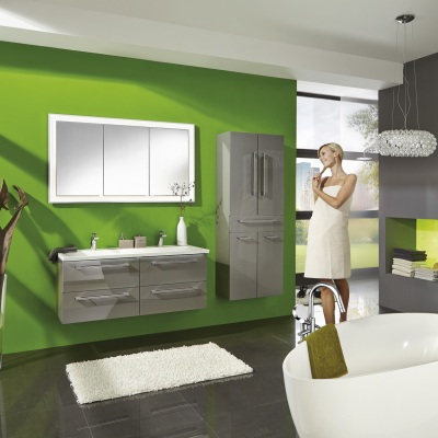 badezimmer-edelmann5