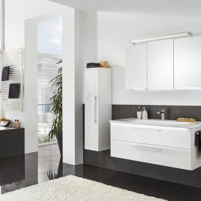 badezimmer-edelmann7