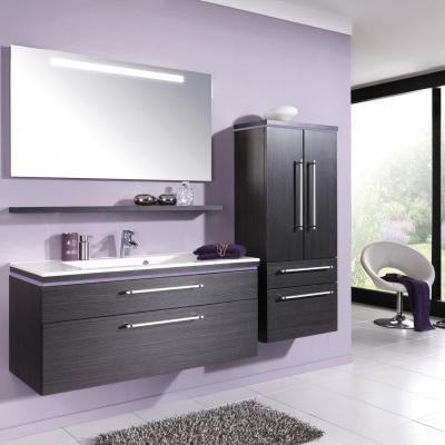 badezimmer-edelmann9