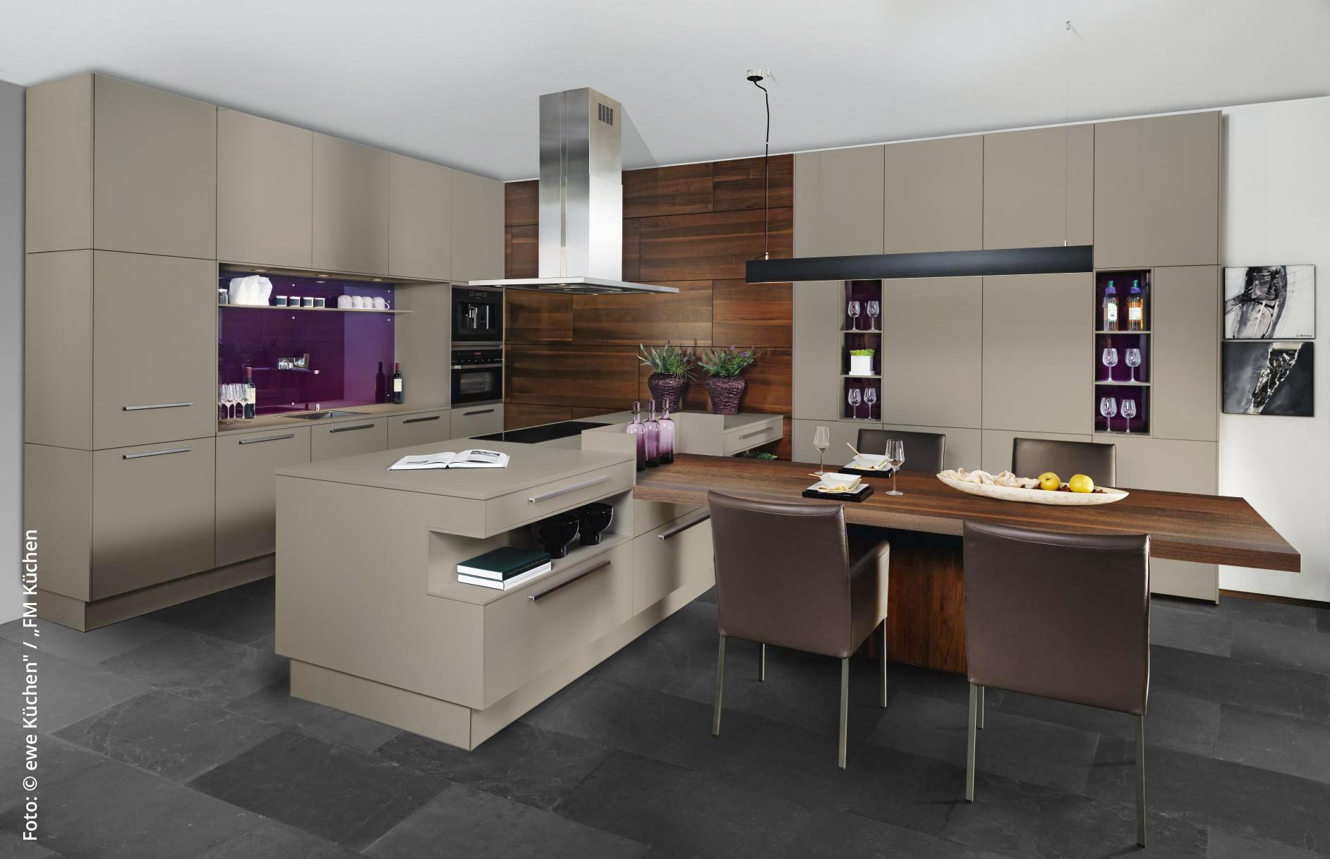 k chen tischlerei edelmann 3370 ybbs donau. Black Bedroom Furniture Sets. Home Design Ideas