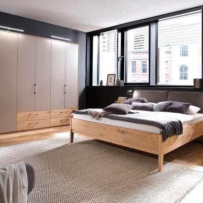 Disselkamp-Cavo-Schlafzimmer-Topline-2262-mit-Aussenschubladen