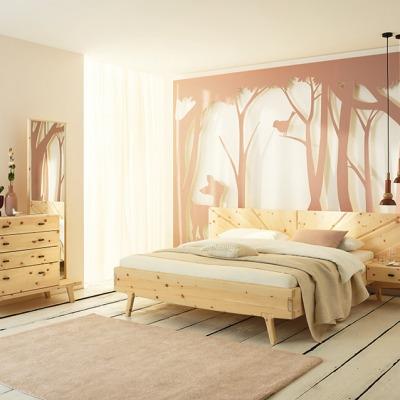 sol_Schlafzimmer-Zirbe-weiss-geölt
