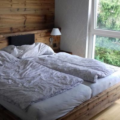 Schlafzimmer_Altholz1