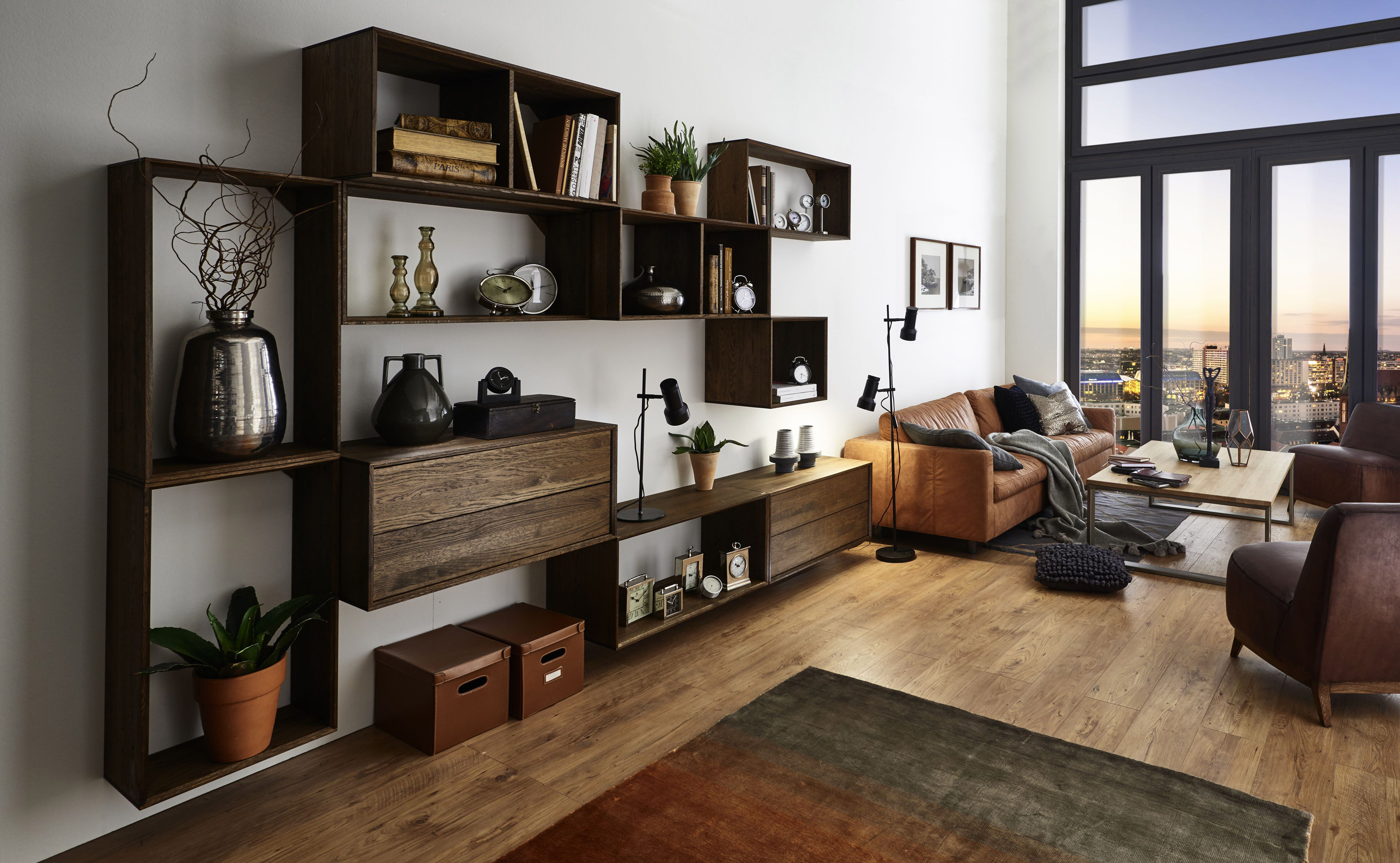tischlerei edelmann wir bringen holz in form 3370 ybbs donau. Black Bedroom Furniture Sets. Home Design Ideas